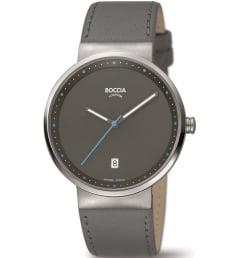 Boccia 3615-03