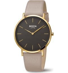 Boccia 3273-04