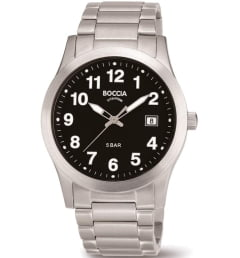 Немецкие Boccia 3619-03