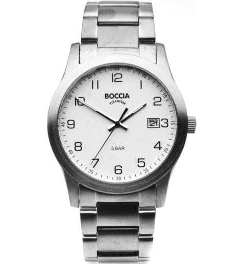 Немецкие Boccia 3619-01