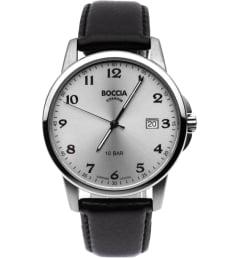 Boccia 3633-03