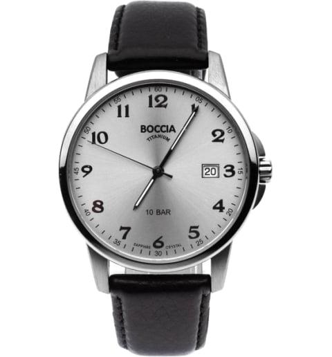 Немецкие Boccia 3633-03