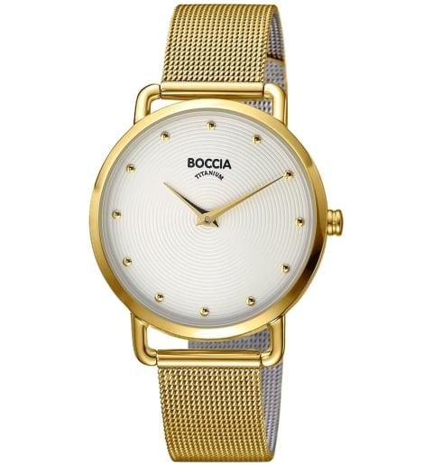 Boccia 3314-06