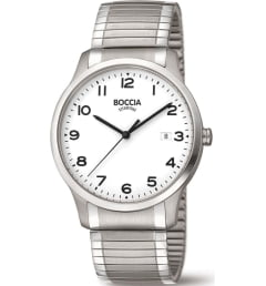 Немецкие Boccia 3616-01