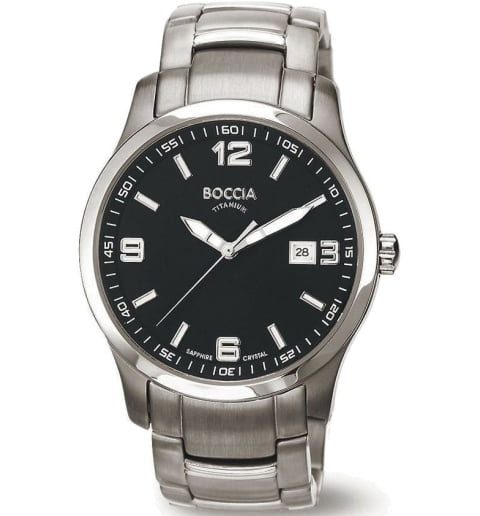 Немецкие Boccia 3626-03