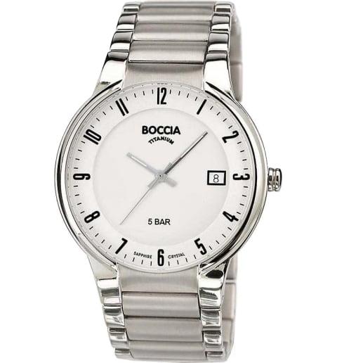 Boccia 3629-02