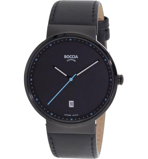 Boccia 3615-04