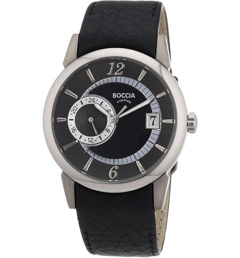 Boccia 3543-01