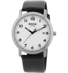 Boccia 3618-01