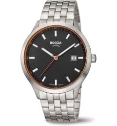 Boccia 3614-03