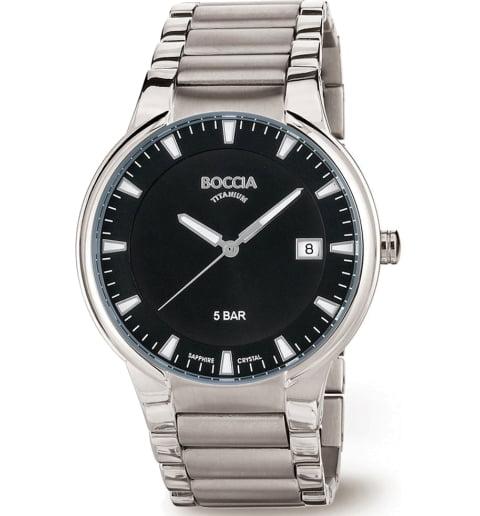 Boccia 3629-01