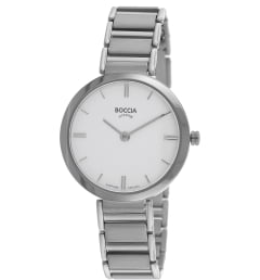 Boccia 3289-01