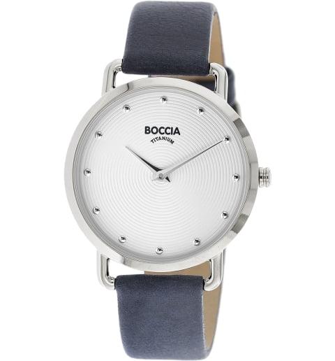 Boccia 3314-01