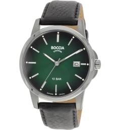 Boccia 3633-02