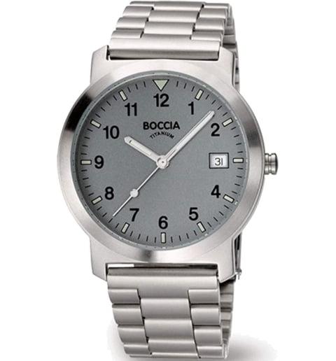 Boccia 3630-02