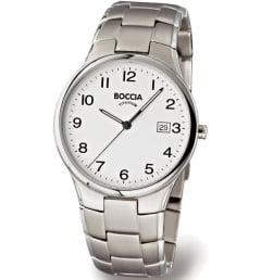 Boccia 3512-08