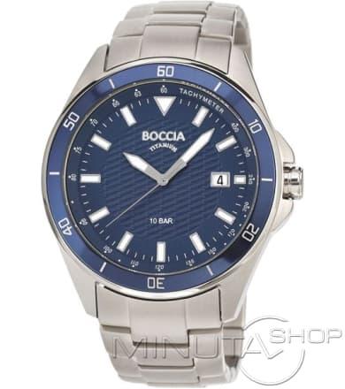 Boccia 3577-02