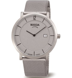 Boccia 3578-01