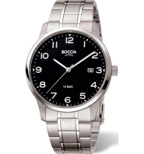 Boccia 3621-01