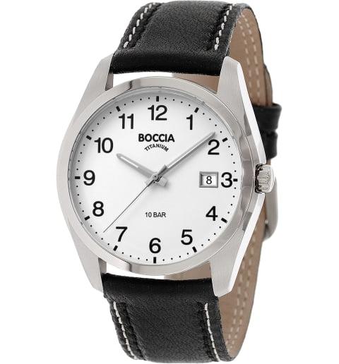 Boccia 3608-13