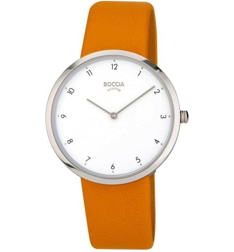 Boccia 3309-01