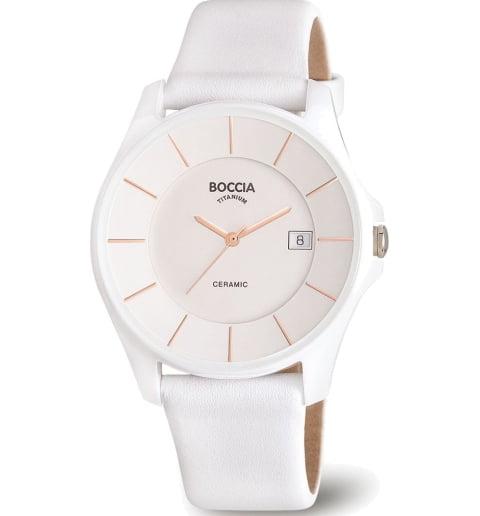 Boccia 3226-10