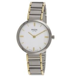 Boccia 3289-02