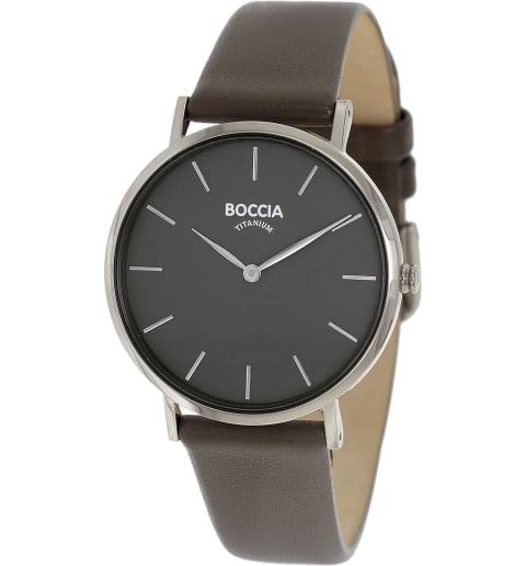Boccia 3273-01