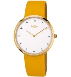 Boccia 3309-02