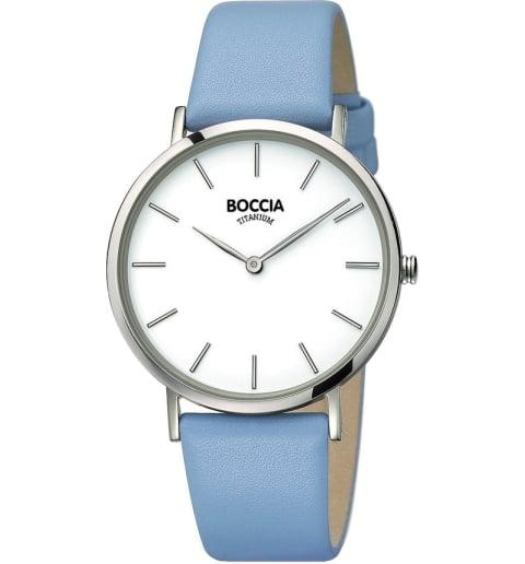 Boccia 3273-02