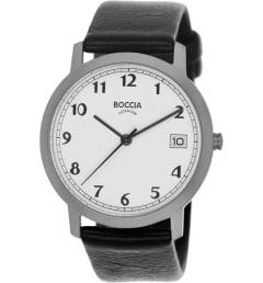 Boccia 3617-01