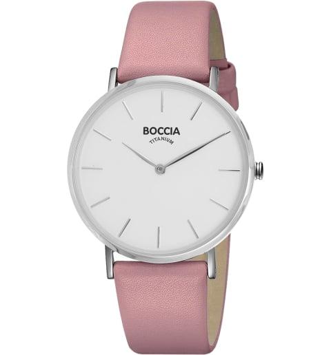 Boccia 3273-03