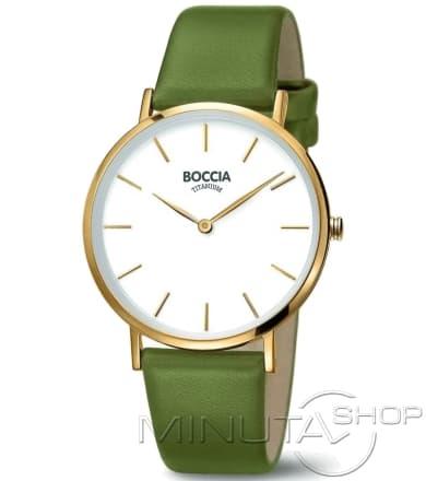 Boccia 3273-05