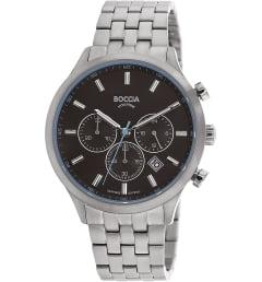 Boccia 3750-04