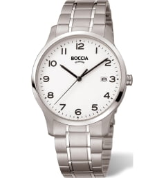 Немецкие Boccia 3620-01