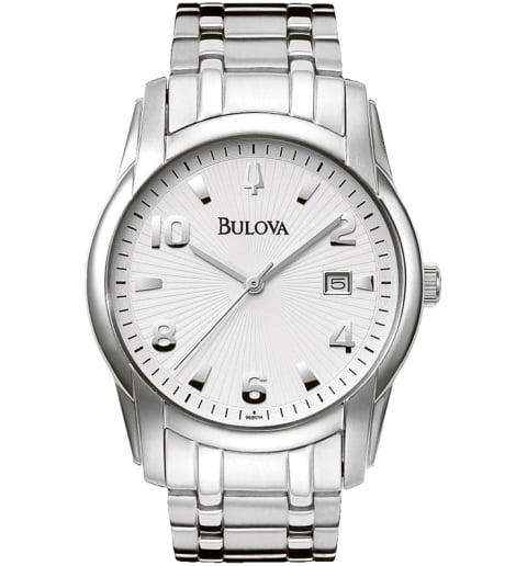 Bulova 96B014