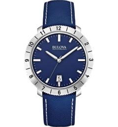 Bulova 96B204