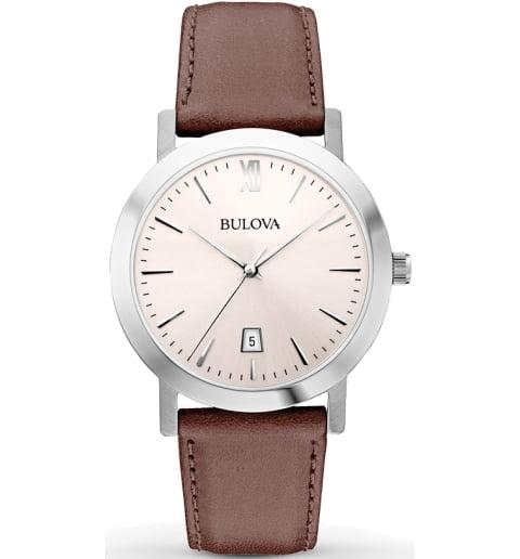 Bulova 96B217