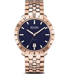 Bulova 97B130