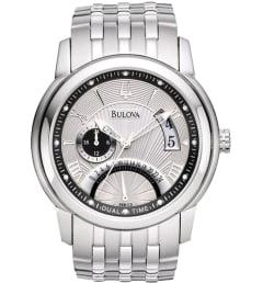 Bulova 96B110