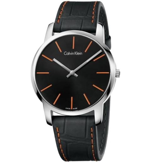 Calvin Klein K2G211.C1