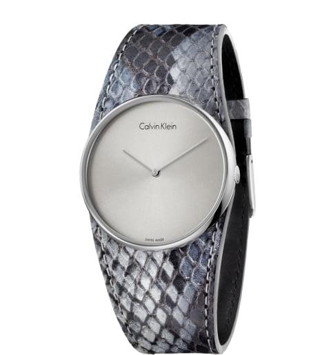 Calvin Klein K5V231.Q4