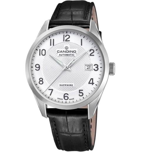 Candino C4710/1