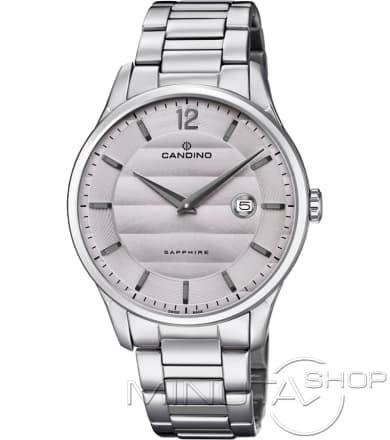 Candino C4637/2