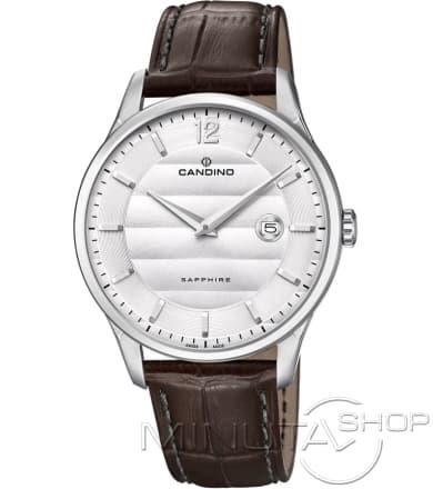 Candino C4638/1
