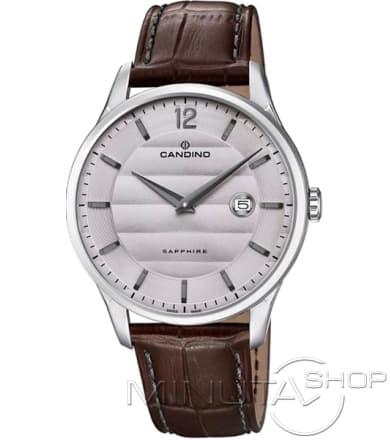 Candino C4638/2