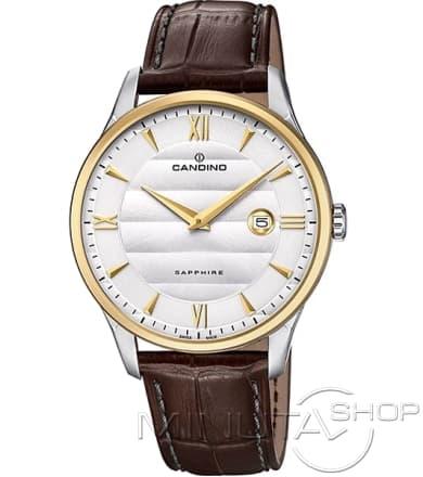 Candino C4640/1