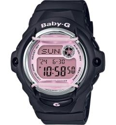 Casio Baby-G BG-169M-1E