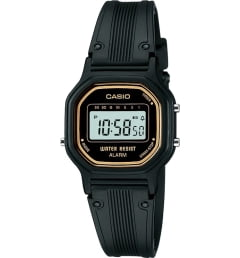 Casio Collection LA-11WB-1A