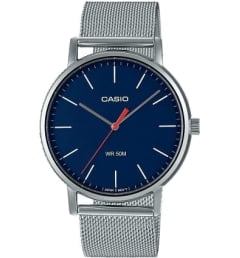 Casio Collection MTP-E171M-2E